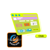 Picture of One Product Checkout