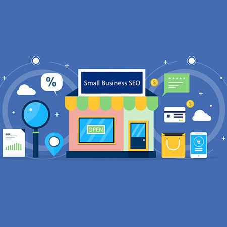 Picture for category Small Business SEO
