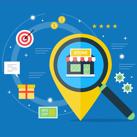 Picture for category eCommerce SEO