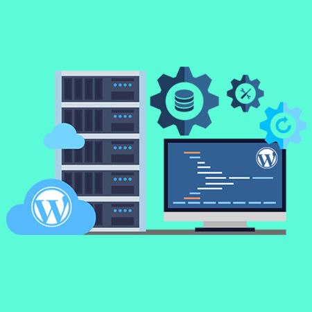 Picture for category Wordpress Hosting