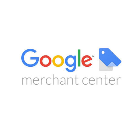 Picture for category Google Merchant Center
