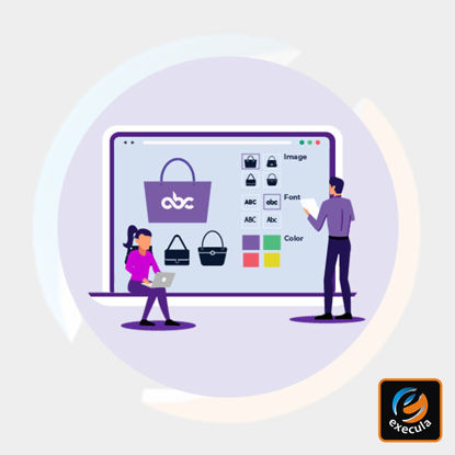 Product Personalizer