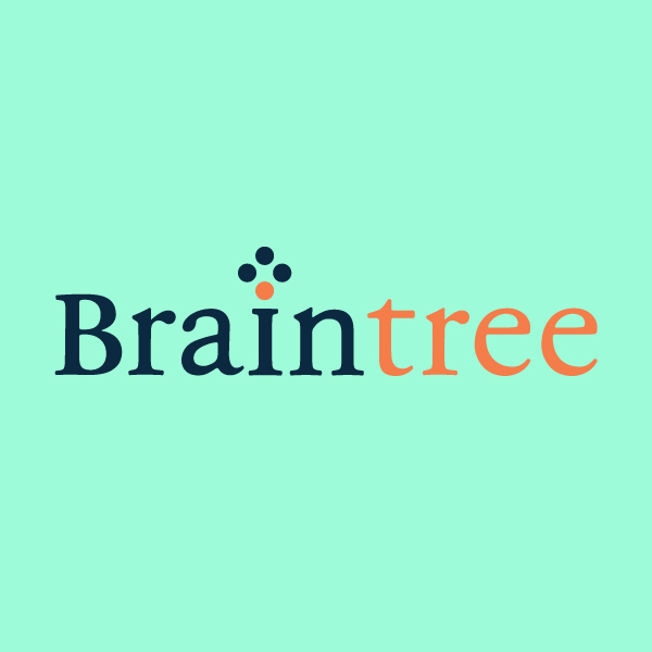 Execula BrainTree plugin