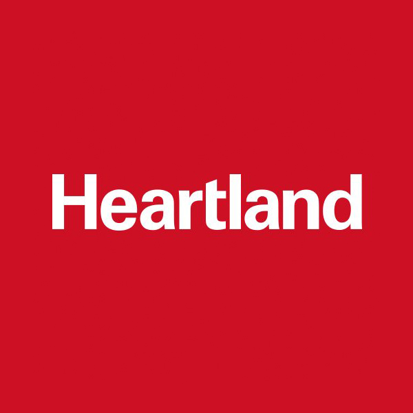 Execula HeartLand Secure Payment