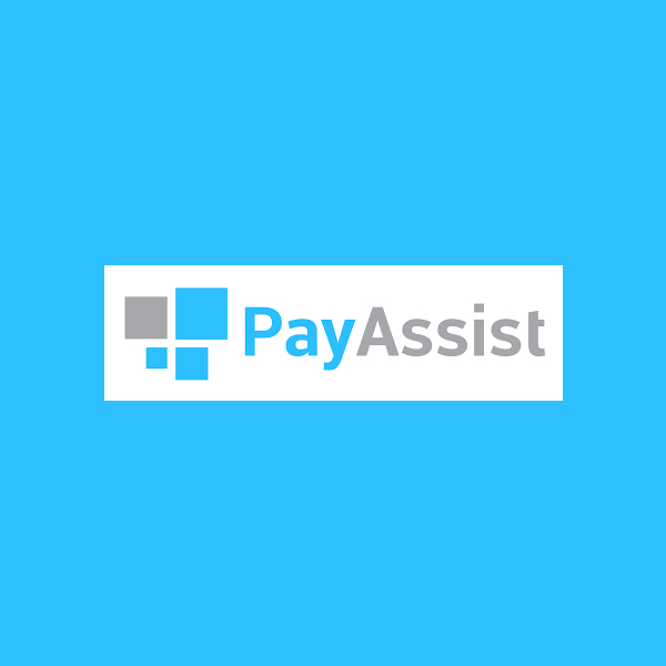 Pay Assist