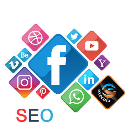 Picture of Execula Seo plugin