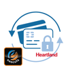 Picture of Heartland Secure Payment