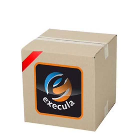 Picture of Product Box Extension