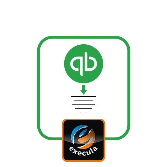 Picture of QuickBooks
