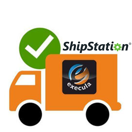 Picture of Ship Station
