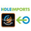Kole Import