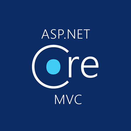 Picture for category Asp.Net Core Based MVC Applications