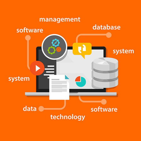 Picture for category Database Management