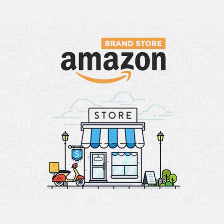 Picture for category Amazon Storefront Marketplace