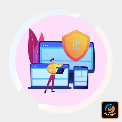 IP Filter