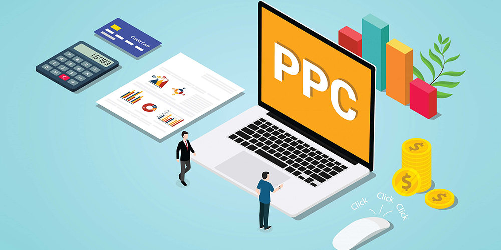 When Should You Use PPC?