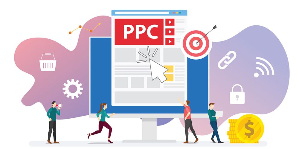 When you should NOT use PPC?