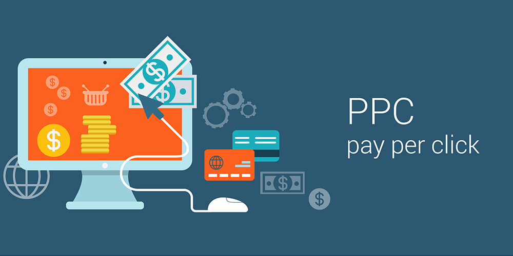 Amazing Reasons Why PPC Advertising can benefit your Business